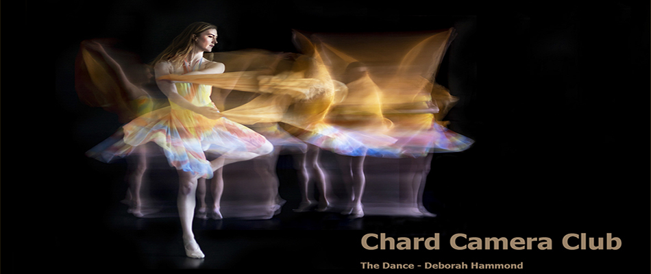 Chard Camera Club